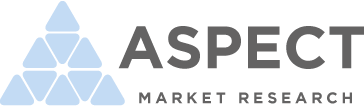 Aspect Market Research